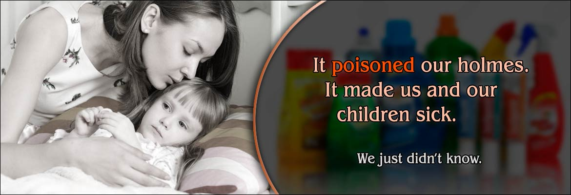 toxic-products-home-us-children
